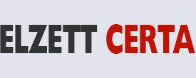 Elzett-Certa Kft. Szeged